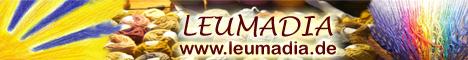 banner-leumadia