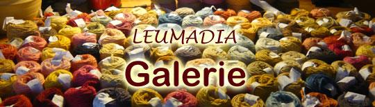 leumadia-galerie